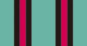 f:id:colorred:20071104175507j:image