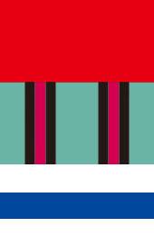 f:id:colorred:20071104181313j:image