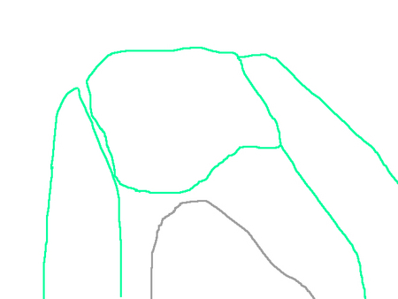 f:id:colorred:20071104200706j:image