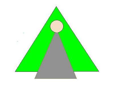 f:id:colorred:20071104200819j:image