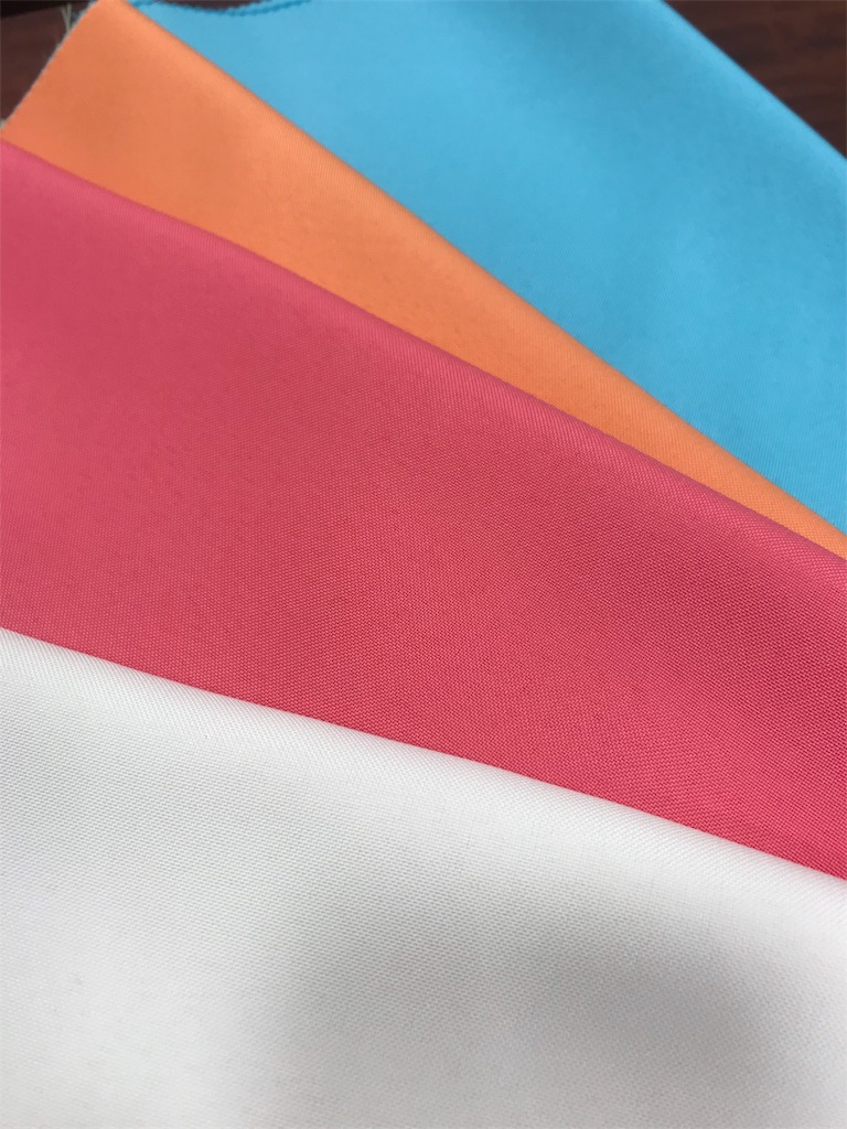 f:id:colortoiro:20180213014434j:image