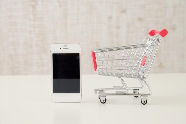 中古のスマホを出品・購入する前に必ず確認!購入後のトラブルを防ぐ「5つの確認すべき内容」とは?