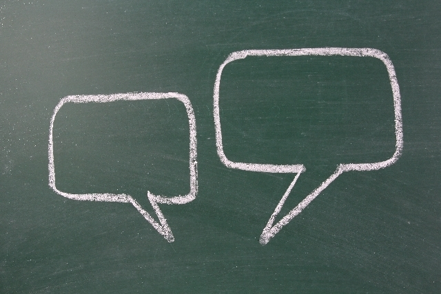 メルカリのコメント返信例文まとめ!値引き交渉・商品質問・削除方法など詳しく解説!