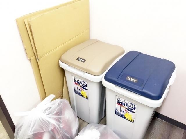 メルカリ等でゴミが出品されてる?だけど売れるその理由や商品の内容とは?