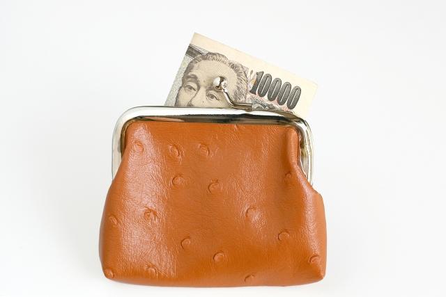 消費税がかからない!?メルカリ・ラクマ・ヤフオクが一般のお店よりも購入がお得な理由♪増税対策にも!