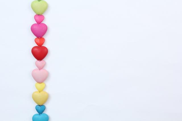 【メルカリ等の賢い売り方】正確な商品のサイズが伝わるおすすめアイテム3つとは?