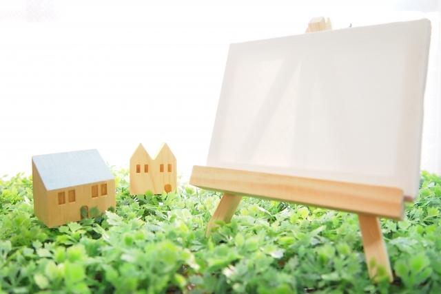 今年もメルカリ・ラクマで夏休みの宿題が大量に売られている!一体どんなものが出品されているの?