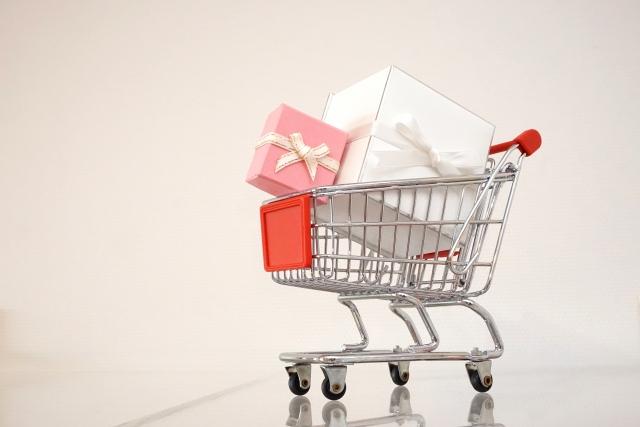 【ブランド品が売れやすくなる】ブランド名の表記に気をつけるだけでアクセス2倍に!