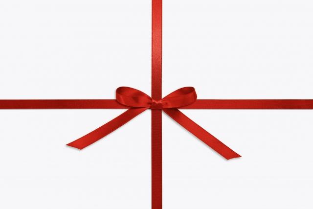 匿名配送「らくらくメルカリ便」は2梱包以上の荷物を発送できる?その場合の対処法や注意点とは?