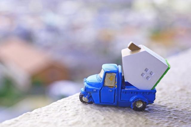 かんたんラクマパックは匿名配送で2個以上の荷物を送れるのか?その場合の対処法とは?