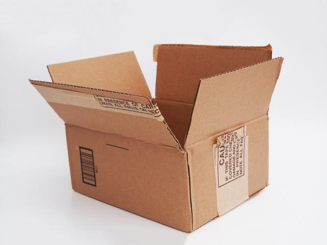 「箱切り名人」の使い方を詳しく解説!商品の発送に必須な今大人気の段ボールカッターとは?