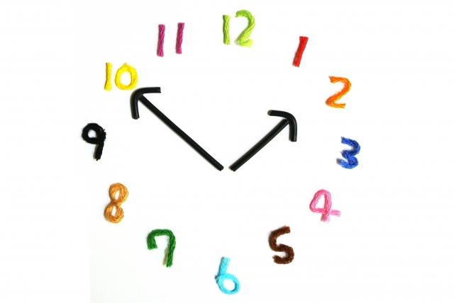 ラクマの発送日の目安とは?売れる設定方法、発送期限を超えたらキャンセルも?