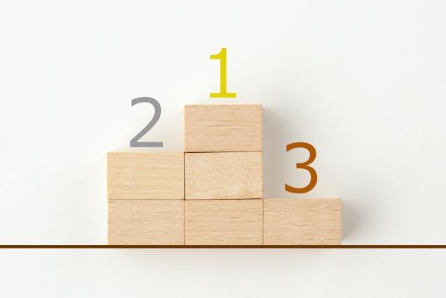 【2021年版】メルカリで売れるものランキング!「すぐ売れた」が起こる商品カテゴリーとは?