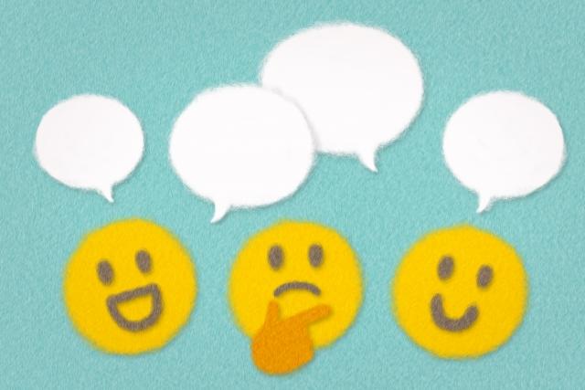 メルカリで悪い評価がつく理由とは?評価の変更・削除などの対処法はある?