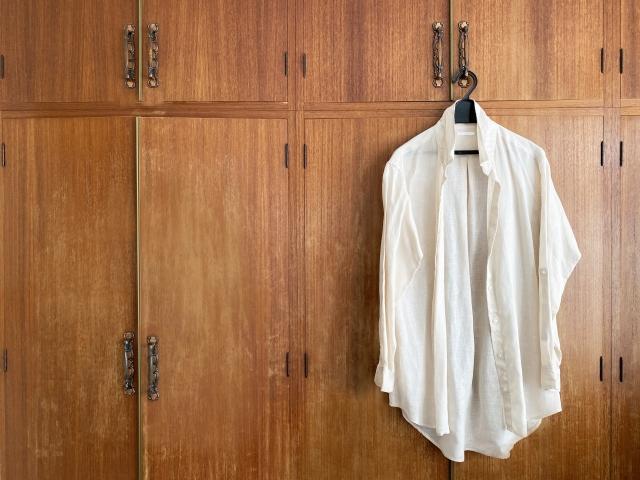 毛玉クリーナー(毛玉取り機)で洋服が高く売れる!毛玉ひどい衣類にやるべきコツとは?