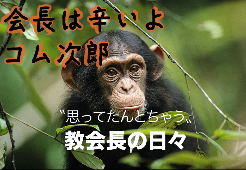 f:id:com-yoshi:20171008180705j:plain
