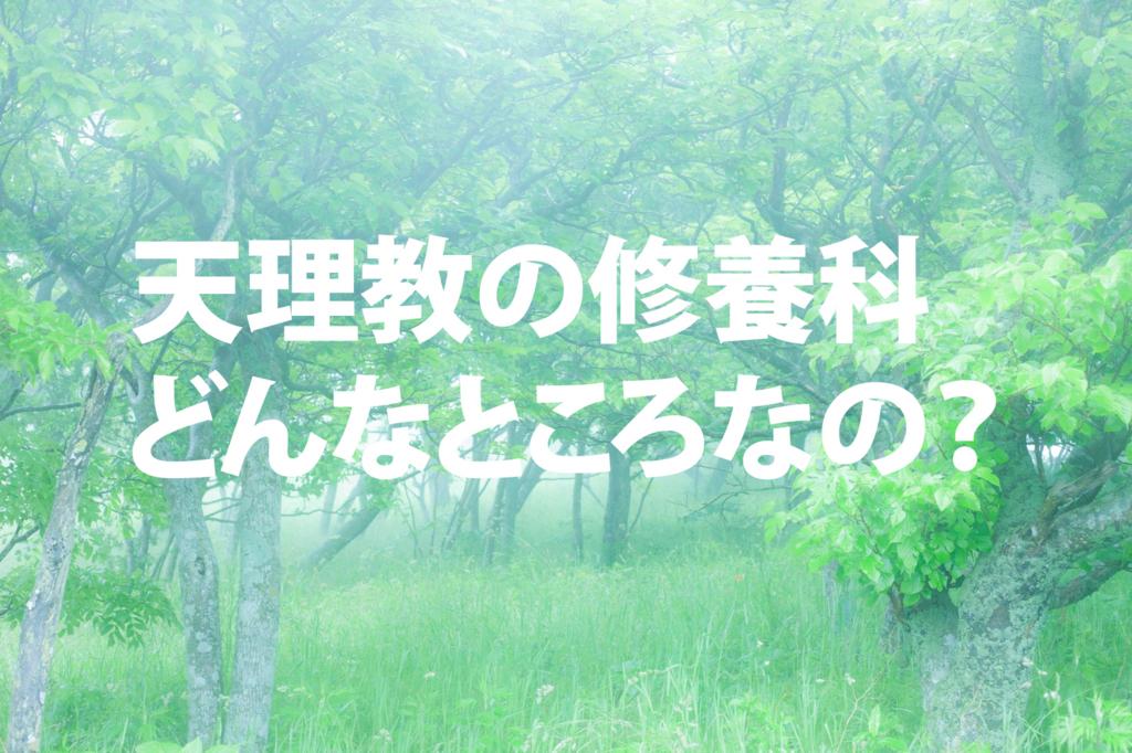 f:id:com-yoshi:20171208072714j:plain