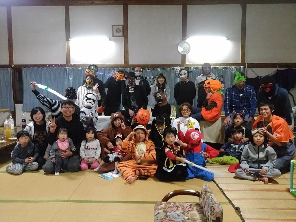 f:id:com-yoshi:20181101145445j:plain