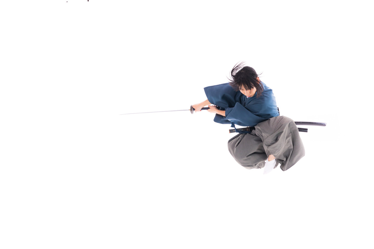 f:id:com-yoshi:20190402164134j:plain