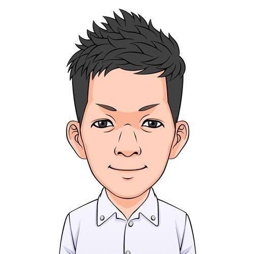 f:id:com-yoshi:20190803080746j:plain