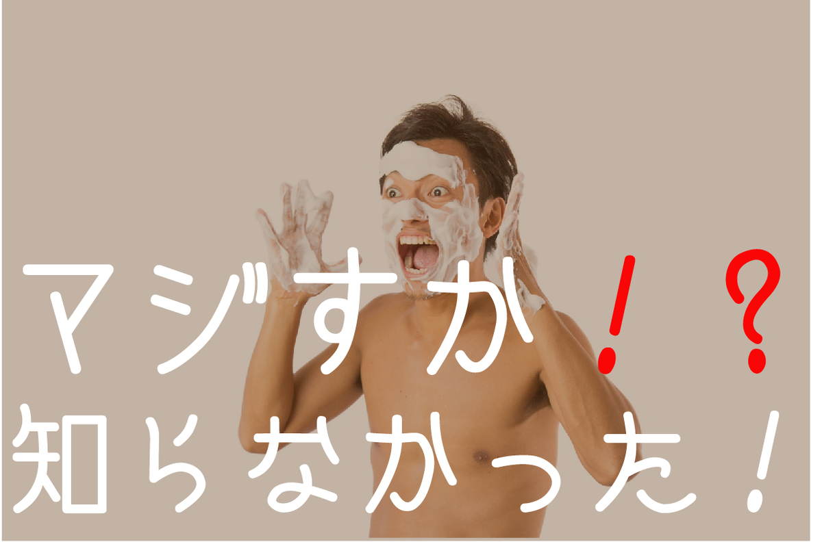 f:id:com-yoshi:20190805122112j:plain
