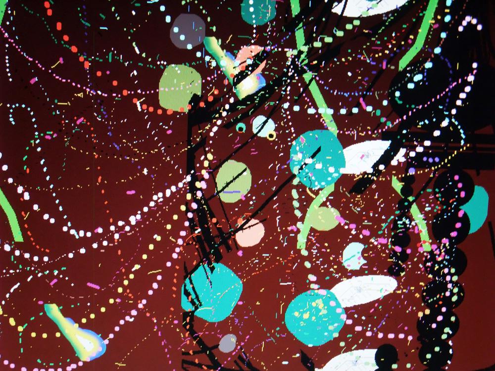f:id:com:20110407021105j:image