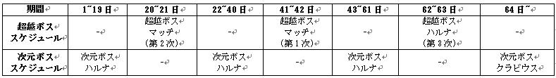 20171102190728