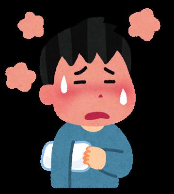 20160118_風邪.PNG