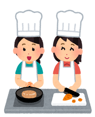 20160123_料理.PNG