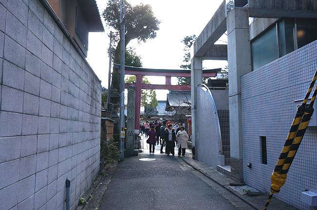 yasuikonpira00