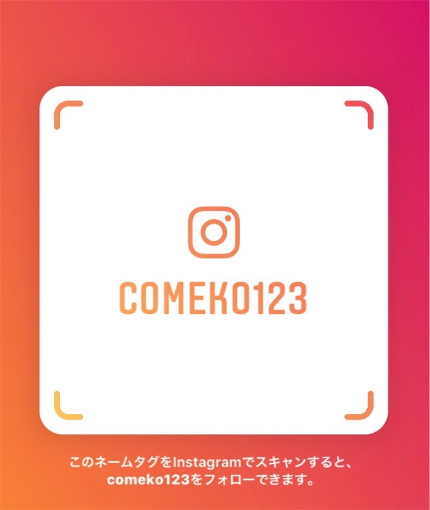 f:id:comeko:20181119210712j:image