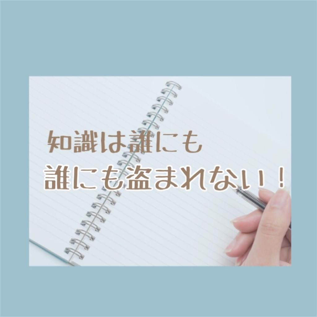 f:id:comeko:20190307152243j:image