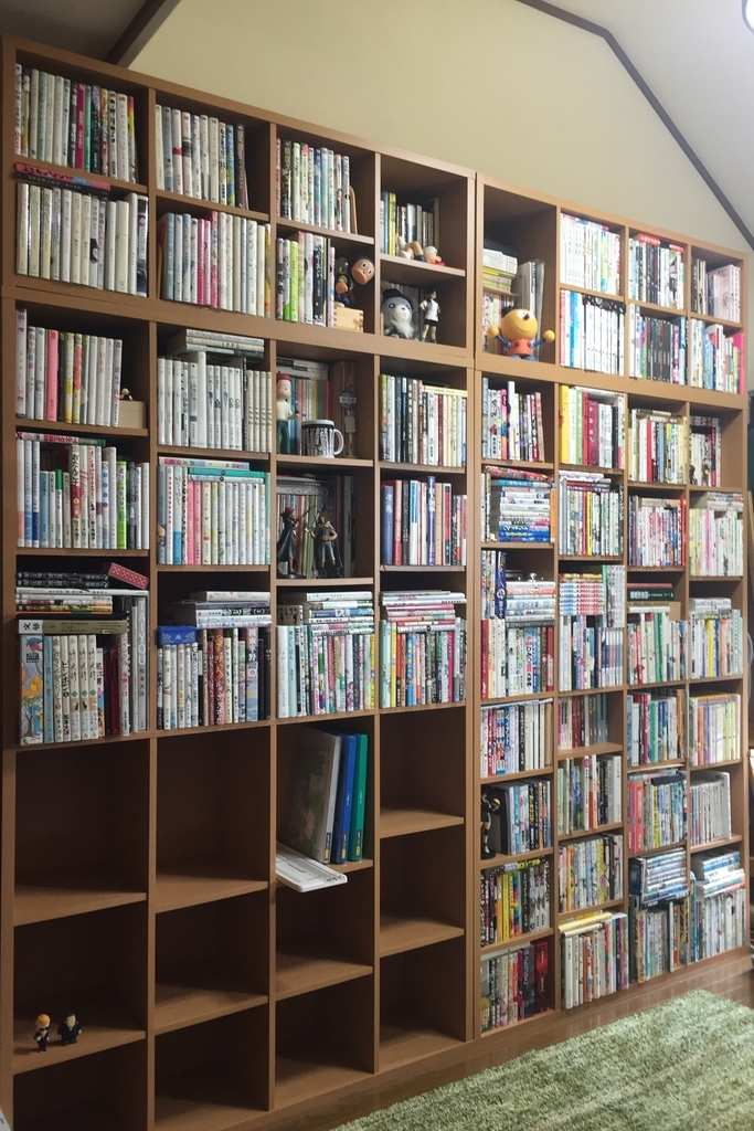 f:id:comic-bookkeeping:20181027133924j:plain
