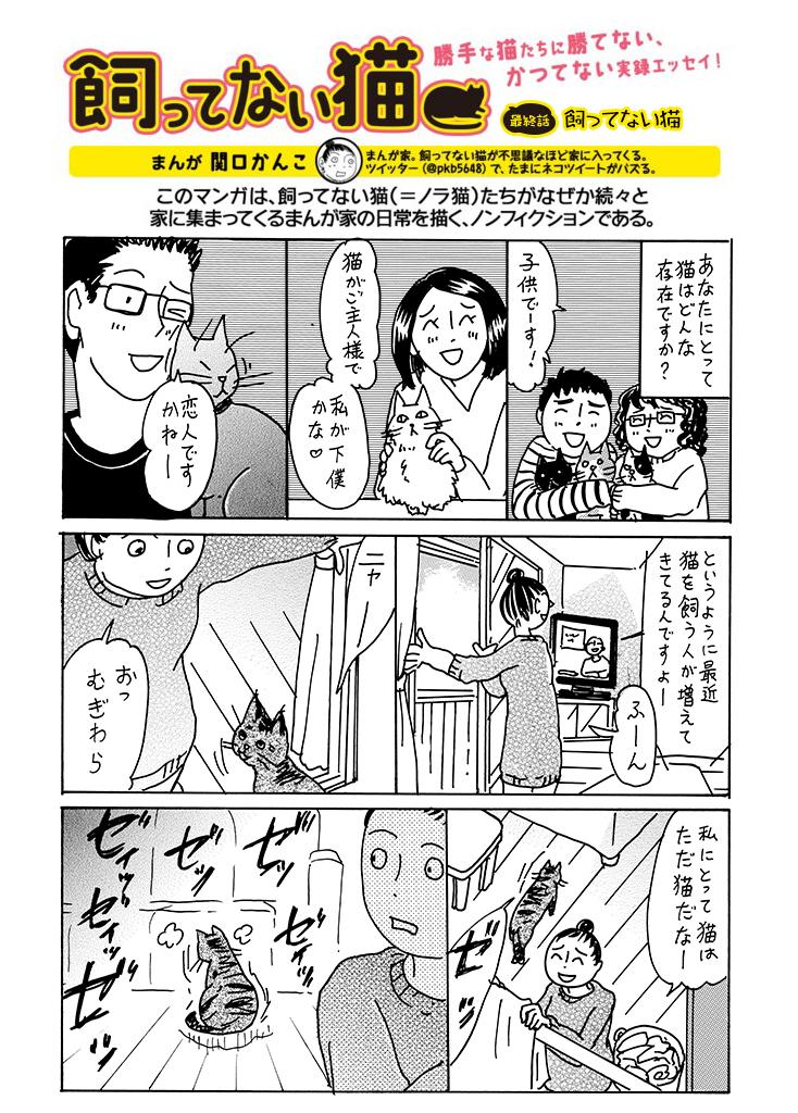 f:id:comicdays_team:20180727181944j:plain