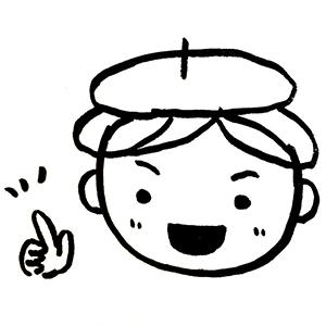 f:id:comicdays_team:20201105112353j:plain