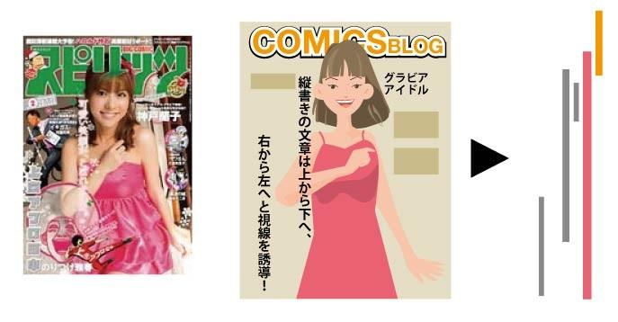 f:id:comicsblog:20100204214635j:image:left