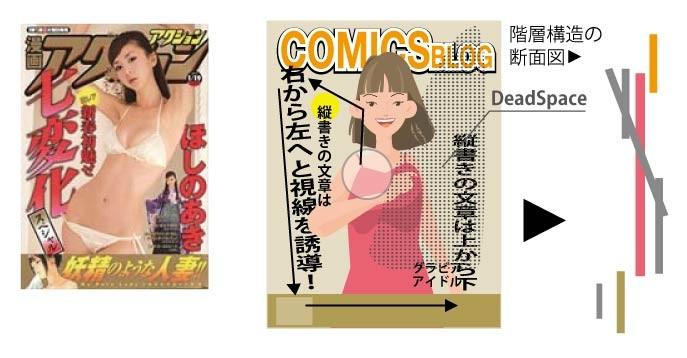 f:id:comicsblog:20100209110647j:image:left