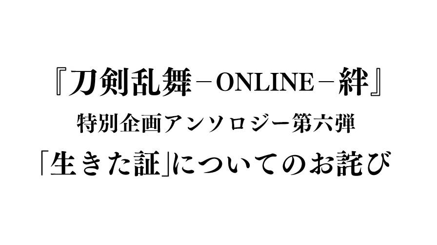 f:id:comiplex:20210205181941j:plain