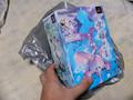 [PS2][虫姫さま] 買ってきた(1)