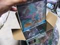 [PS2][虫姫さま] 買ってきた(4)