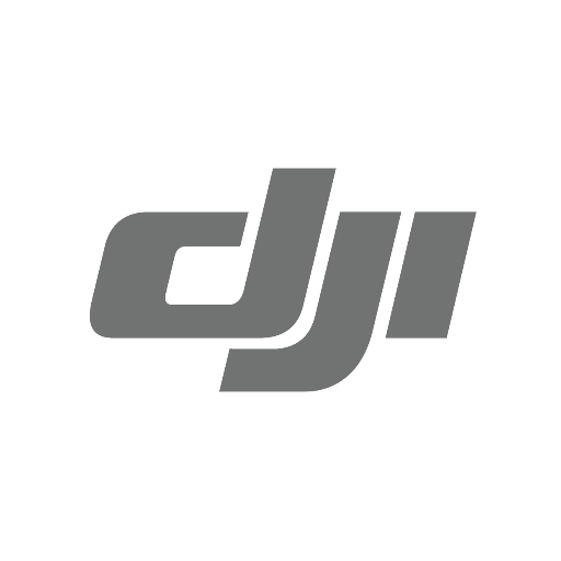 f:id:commandz:20170201203622p:plain
