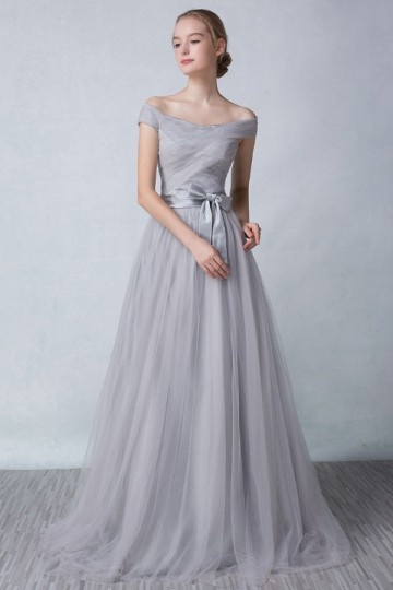 f:id:commerobe:20160817191751j:plain
