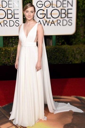 f:id:commerobe:20160817191800j:plain