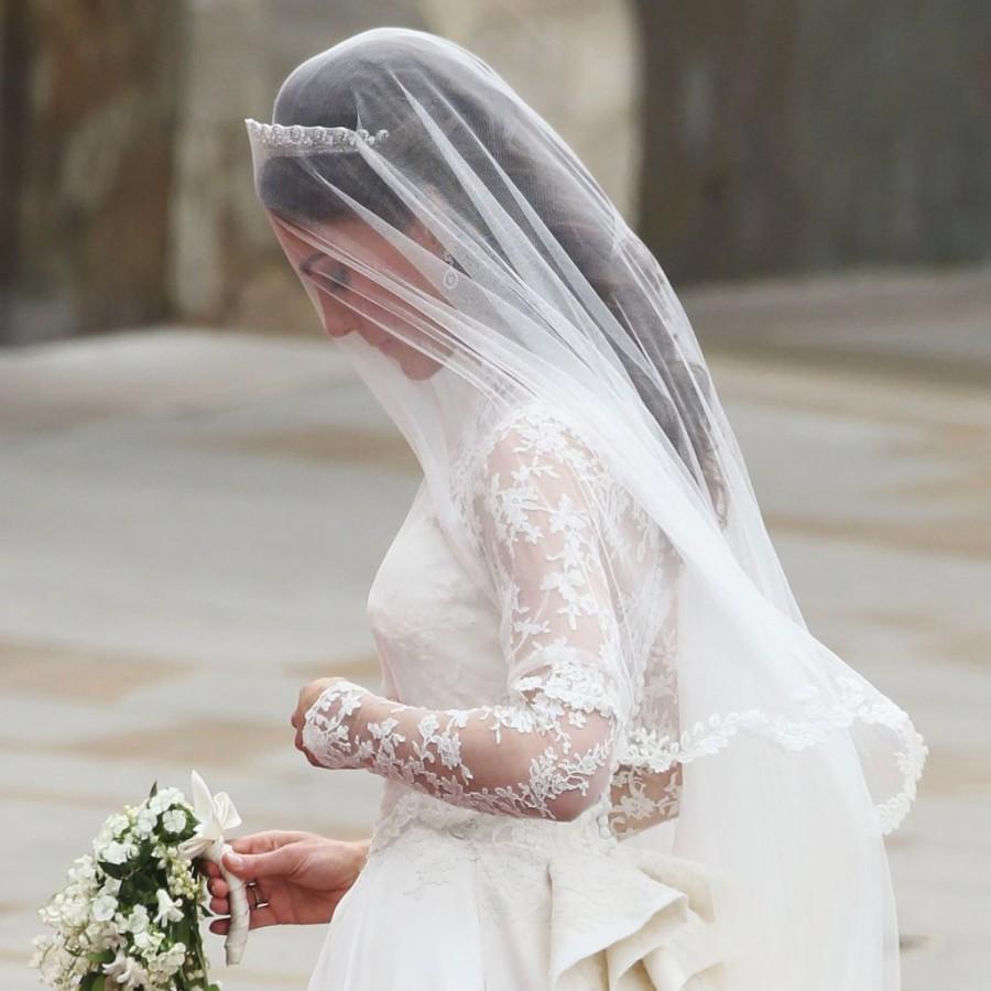 mariage de princesse de kate