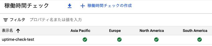 f:id:commmune_kawaoka:20210509214319p:plain