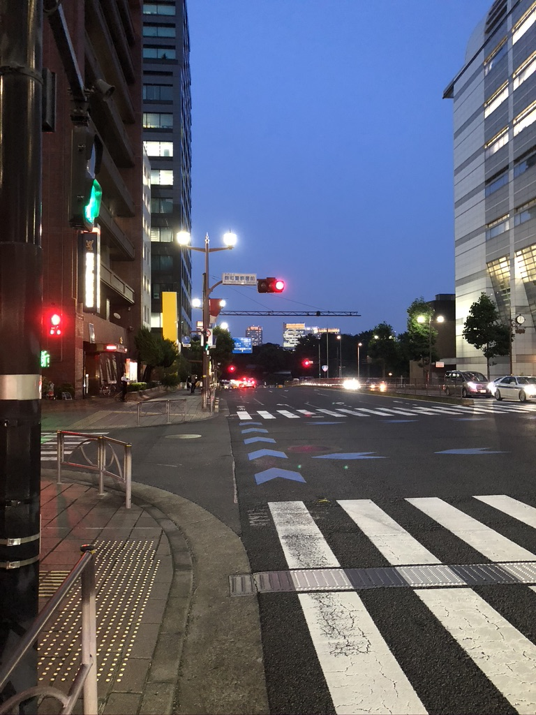 f:id:commmune_maehara:20201124224202j:plain