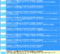 20110727000909