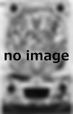 f:id:commseed:20170517152843p:plain