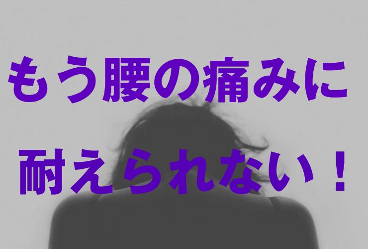 f:id:comoken:20170605145454p:plain