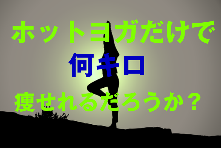 f:id:comoken:20170703003503p:plain